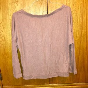 Lizard Thicket Sweaters - Sweater/ top